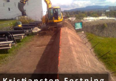 Kristiansten-Festning-i-Trondheim-2